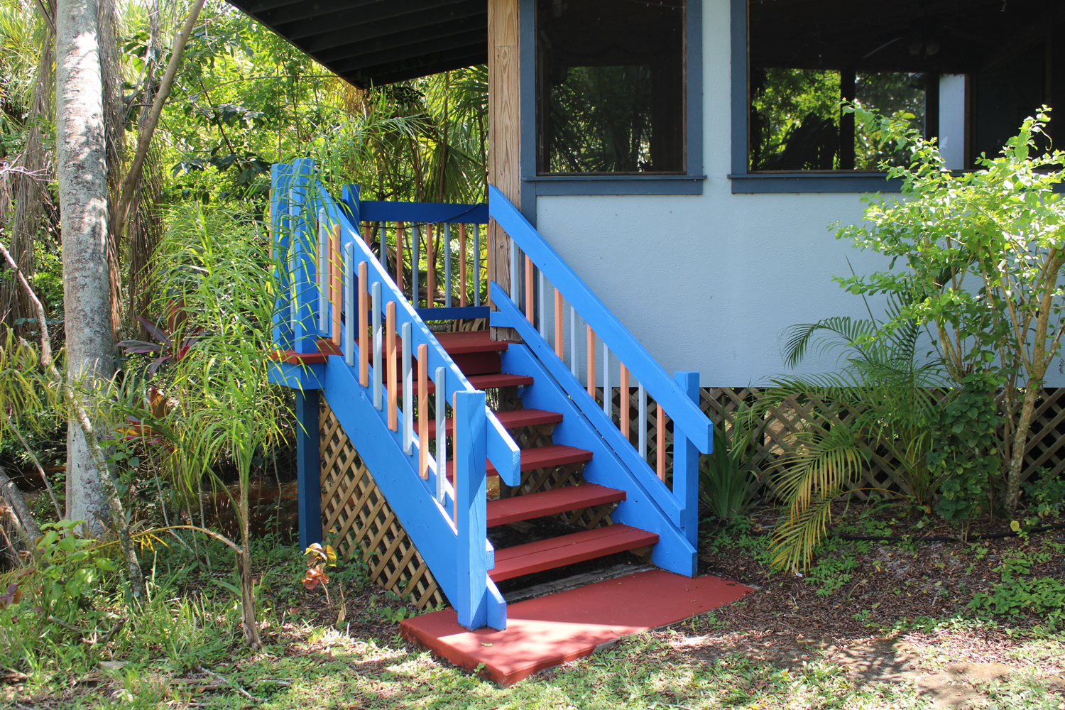 Bannister-IMG_0384