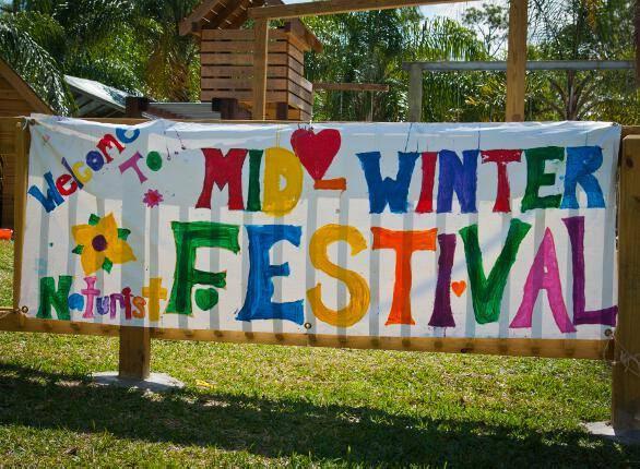 sunsport winter festival