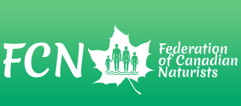 the Federation of Canadian Naturists