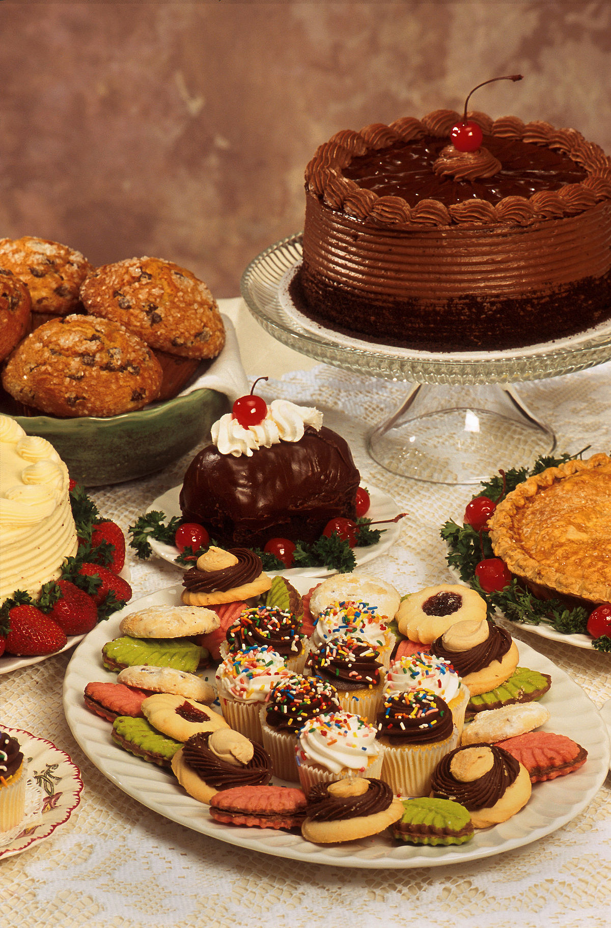 1200px-Desserts