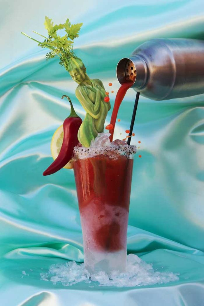 Bloody-Mary-Cocktail-5a5deaef5b2cc__700