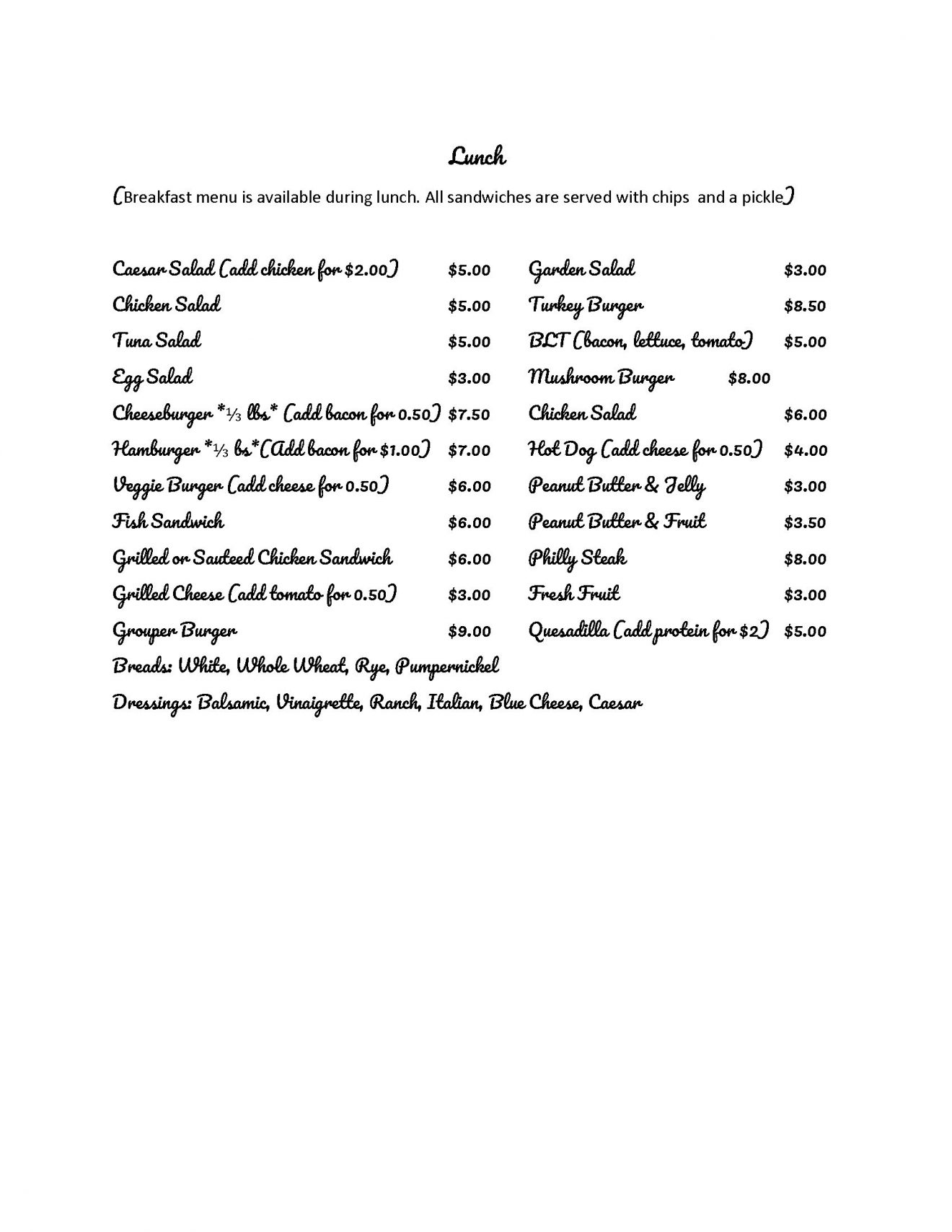Menu-TAKE-OUT_Page_2