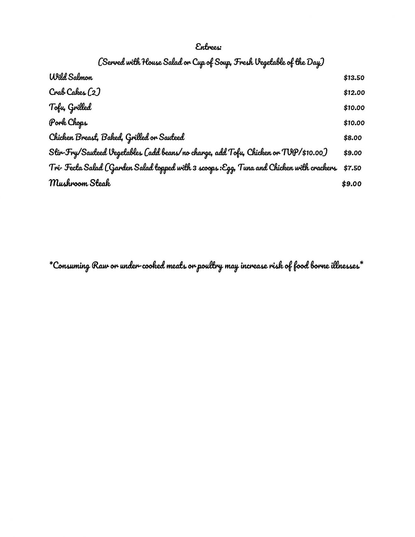 Menu-TAKE-OUT_Page_4