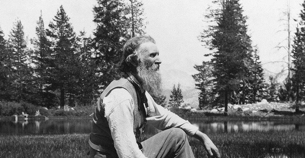 1902_John_Muir_LOC