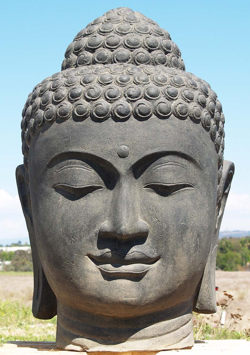1-Buddha-Head-Fountain_3
