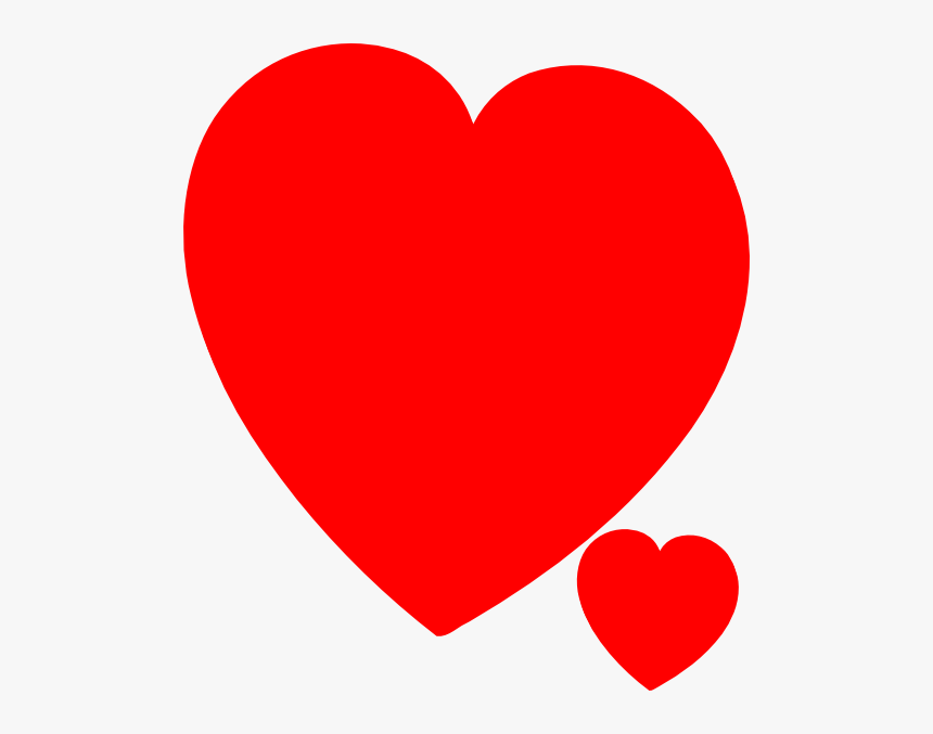 _baby-heart-arts-baby-heart-png
